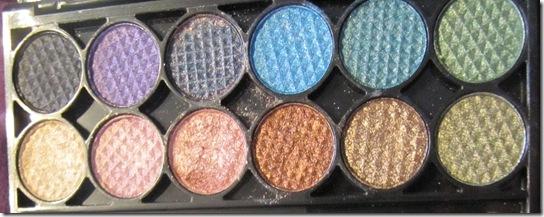 april makeup 1 130
