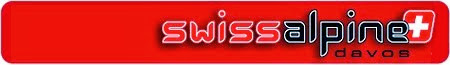 logo_sad