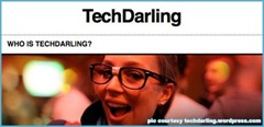techdarling