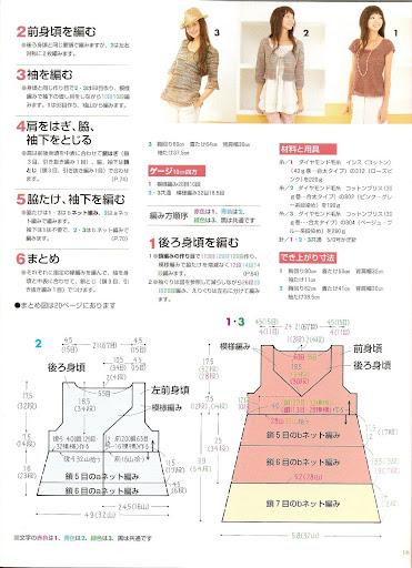 心动……正待行动-春夏上装类 - 魅惑 - zhangyang-0511的博客
