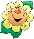 Flower Smile 1.jpg