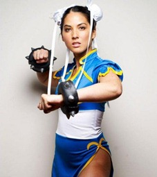 cosplaystreetfighter_03