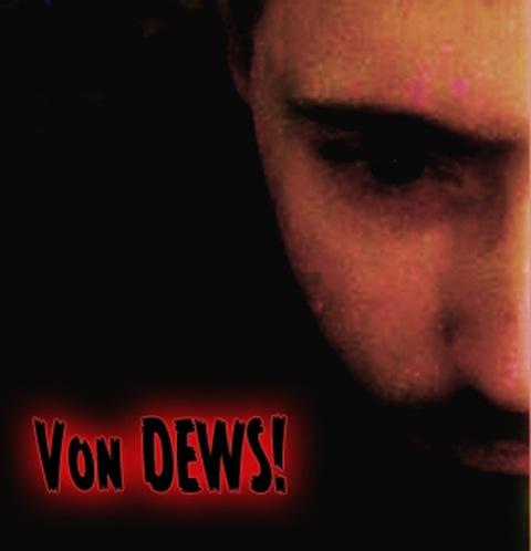 von_dews