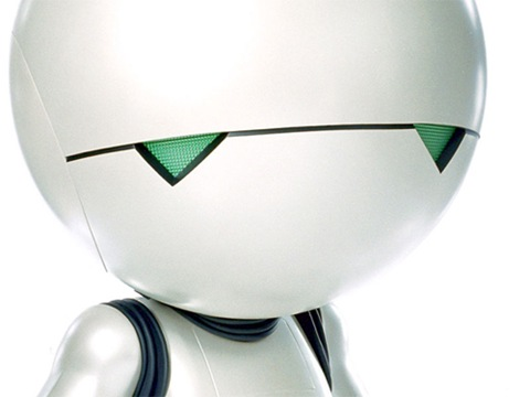 marvin001