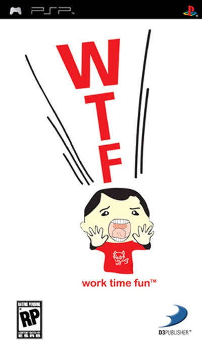 wtfbox