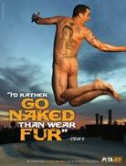 full_go_naked_steve_o