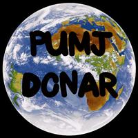 hacer donaci n a pumj por un mundo justo
