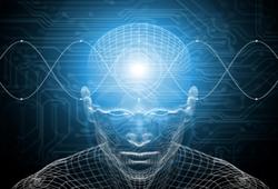 leitura da mente, máquinas, escanear cerebro