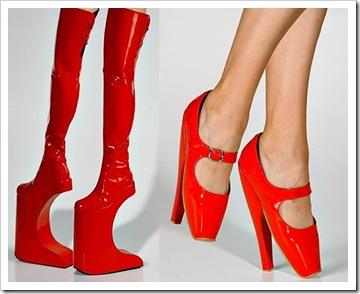 super_high_heels02