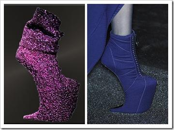 nina-ricci-weird-shoes