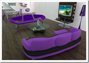 MODERN-SOFA-FURNITURE