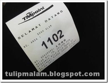 IMG01170-20110422-1059
