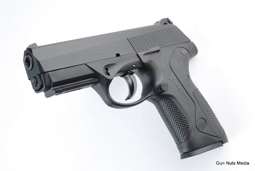 Beretta 92g prices