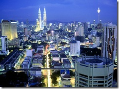 skyline_of_kuala_lumpur_malaysia