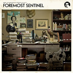 foremostsentinel_l