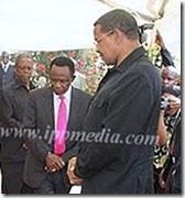 Kikwete_at_Funeral (2)