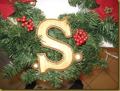 christmas wreath 026