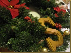 christmas wreath 029