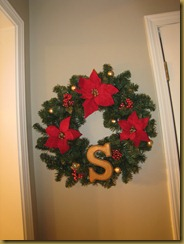 christmas wreath 034