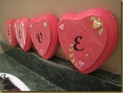 Valentines Day 054
