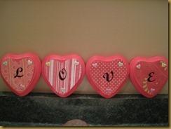 Valentines Day 058