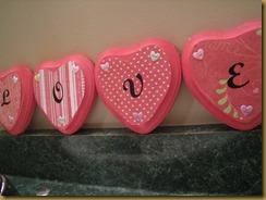 Valentines Day 059