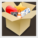 Software desain grafis untuk linux