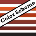 tips pemilihan warna untuk desain grafis