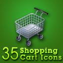 Best WordPress Shopping Cart & Ecommerce Plugins