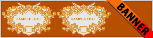Free Downloads Vector Templates
