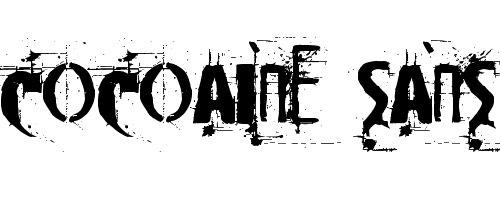 12-cocaine-sans-font[4]