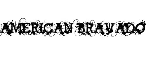 23-american-bravo-font[4]