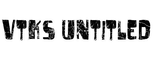 48-untitled-font-grunge[6]
