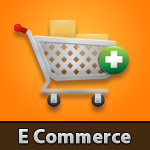 Top Best E-Commerce Planning Quotes