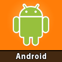 Top Best Android Apps Must Have