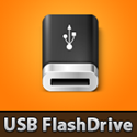 USB Flashdrive
