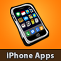 Top Best Free iPhone Apps 2011 Must Have