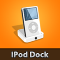 Best Creative and Unusual iPhone Docks Stations Must Have