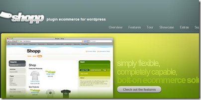 10 Best Shopping Cart Wordpress Plugins
