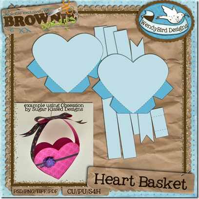 wbd_heartbasket_preview[1]