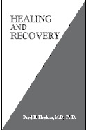 healing_and_recovery
