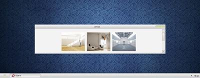 Kupo_XP,windows style xp theme download,xp佈景主題vista,visual styles,xp佈景主題教學下載,桌面改造,桌面美化,破解xp佈景主題限制