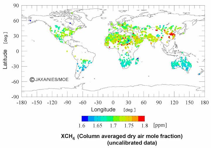 distribución_global_de_metano_en_abril_2009