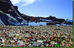 Praia de Vidro03