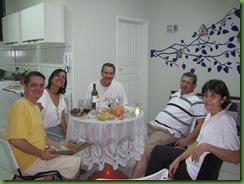 Aniversário Ana Lia 2010-05-16 057