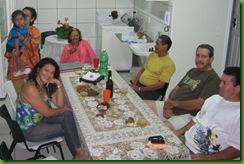 Vizinhos 2010-05-23 003