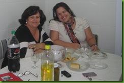 Lucinha e Lucila 2010-06-04 001