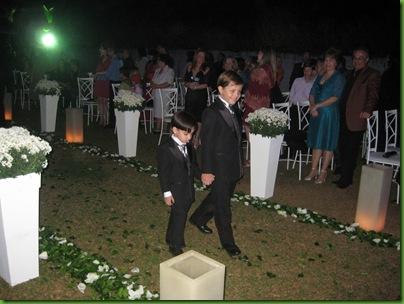 Casamento Janaína e Neto 2010-07-31 013