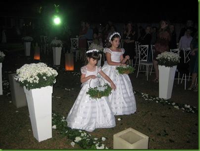 Casamento Janaína e Neto 2010-07-31 014