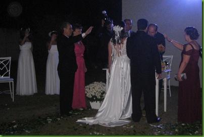Casamento Janaína e Neto 2010-07-31 018